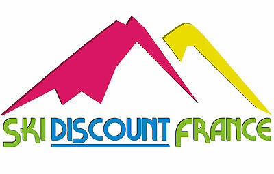 Ski Discount France