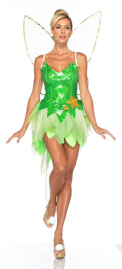 Top 10 Fancy Dress Ideas for Women | eBay