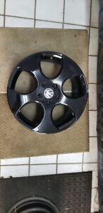"""GTI Detroit 18"""" Wheels"""