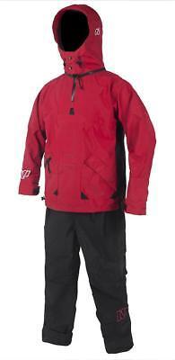 NP Surf Lucifer Dry Suit  (XL - X Large) - on sale
