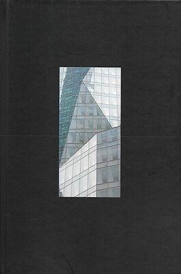 The LVMH Tower by Portzamparc, Christian De