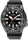 Diver Citizen Quartz (Automatic) Wristwatches