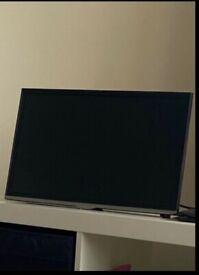 Samsung 22 inch tv brand new