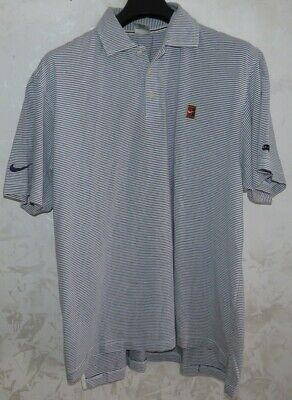 0bc5316471 Polo Tennis Vintage usato | vedi tutte i 76 prezzi!