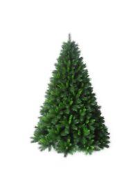6ft Newport Christmas Tree