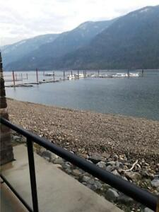 #106 5570 Broadwater Road Castlegar, British Columbia
