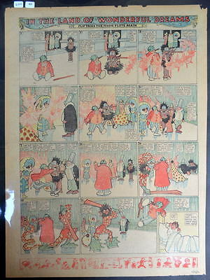 Collectibles Graphis 159 Kirby Hogarth Raymond Foster Zap Comix Popular Brand Little Nemo Winsor Mccay Art