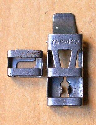 Ремни, веревочки Unique YASHICA Metal Adjustment