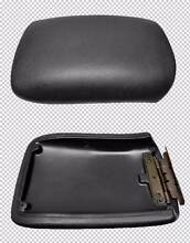Holden Commodore VT ⁄ VX 1997 - 2002 Centre Console Lid ⁄ Cover Bonnyrigg Heights Fairfield Area Preview