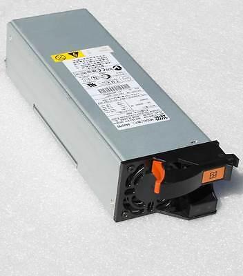 POWER SUPPLY PSU FOR IBM SERVER NETFINITY 4500 5100 5600 7100 ASTEC