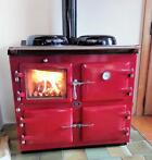 Thornhill Range Cooker als Aga, Rayburn of Esse