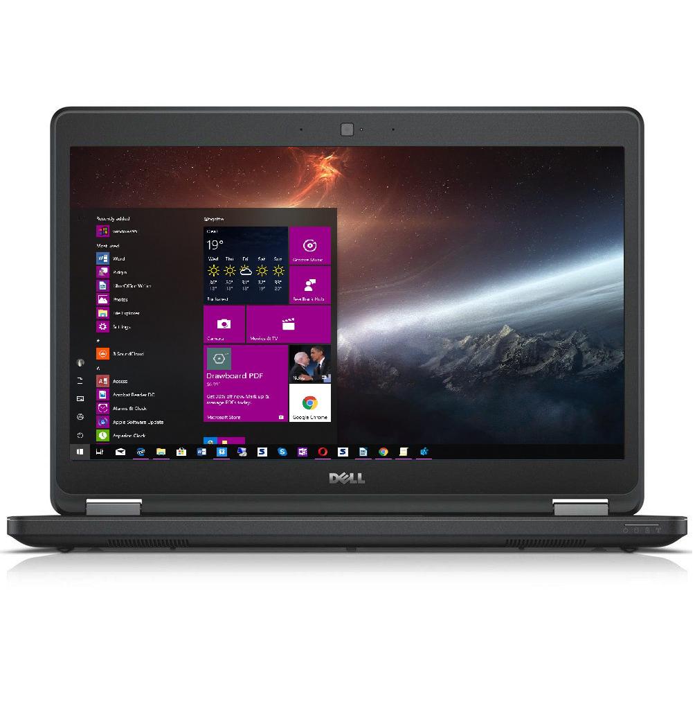 Dell Latitude Gaming Laptop ???? HD LED Intel Core i5 16GB RAM 256GB SSD HDMI