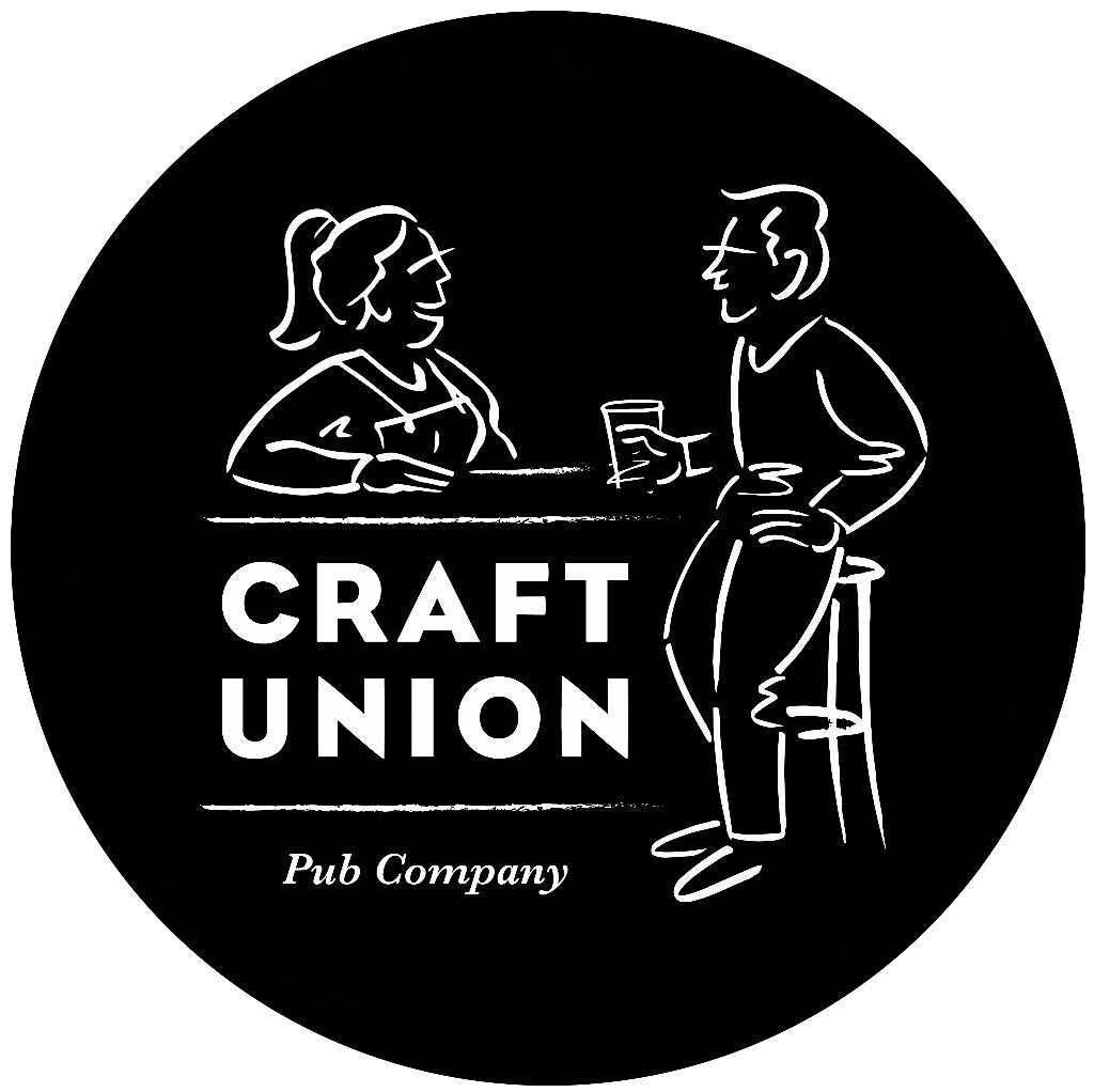 Pub Manager / Operator