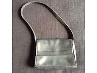 Nine West black shoulder bag