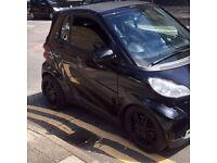 ££-Smart-££ excellent condition , low mileage.