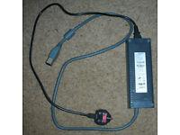 Microsoft Original Power Supply AC ADAPTER MODEL DPSN-186EB-1A