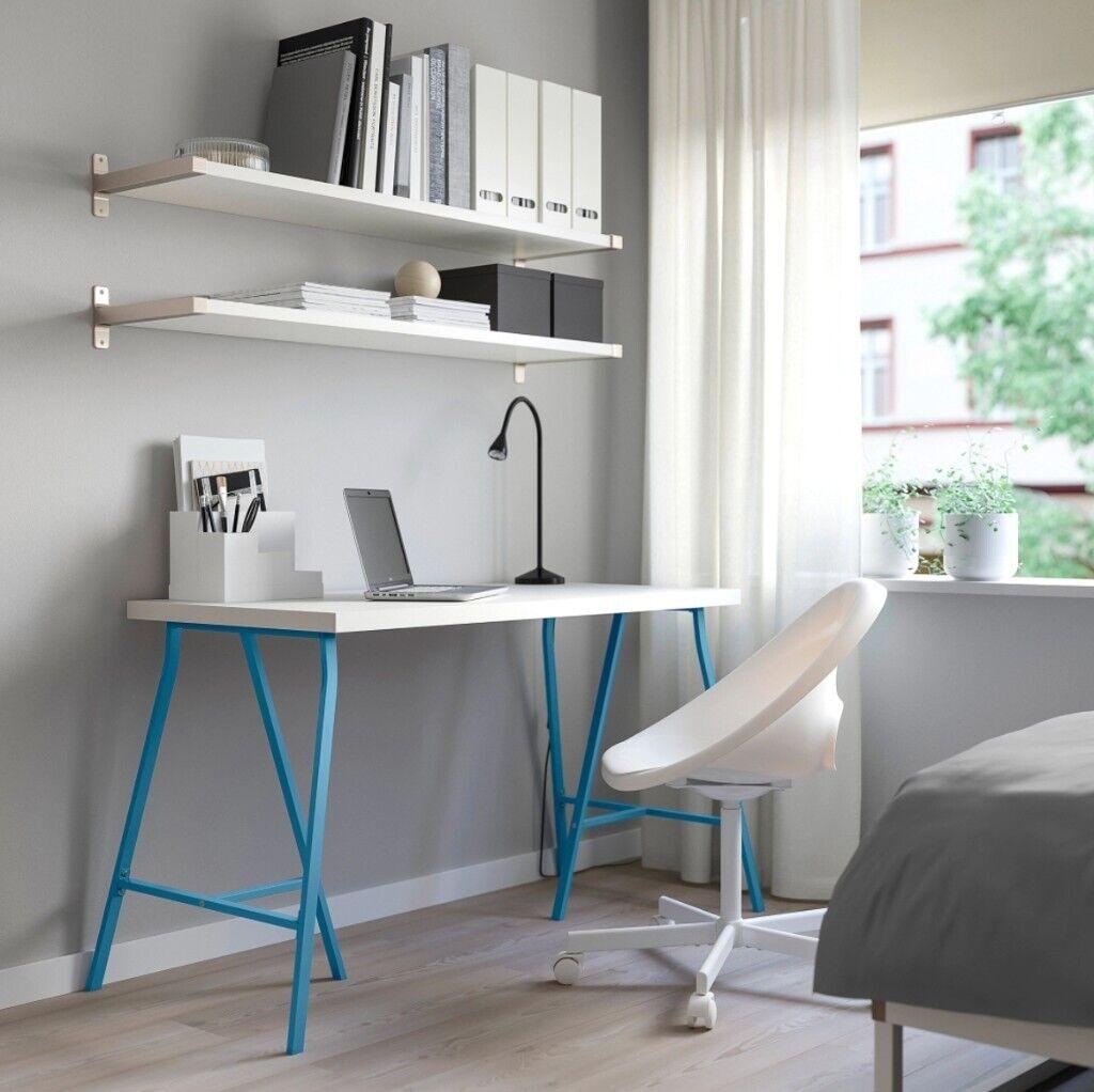 Ikea Table Top 2021