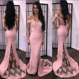 Bridesmaids dresses and formal dresses size 6 8 10 12 14 16 18 20