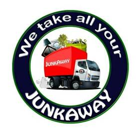 JunkAwayUk