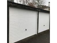Garage/Parking/Storage to rent: Raglan Court, Empire Way Wembley HA9 0RG