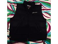 SESSIONS SNOWBOARD/SKI TECHNICAL GILET