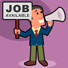 staff wanted at Royal Amusements- part and full time available