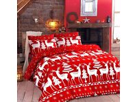 Free Duvet Set If you order Window blinds from Us Limited offer