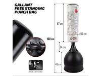 GALLANT PUNCH BAG