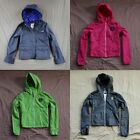 Hollister Raincoat Solid Coats & Jackets for Women
