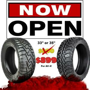 Tires Near Me Open Now >> 22 Inch Tires Great Deals On New Used Car Tires Rims And Parts