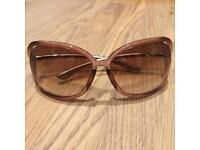 Ladies Tom Ford Sunglasses