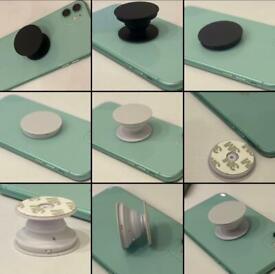 Pop Socket for phones