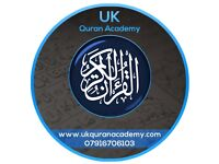 1-2-1 Online & Home Quran Classes Leicester Learn Quran with Tajweed Male / Female Quran Teachers