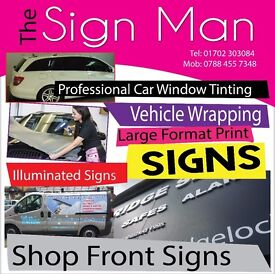Car Window Tinting Expert, Tint Film, car wrapping, visual tuning, carbon fibre vinyl in Essex