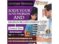 Best Astrologer/Psychic Reader/Spiritual Healer/Black magic removal expert/Psychic reader/Love spell