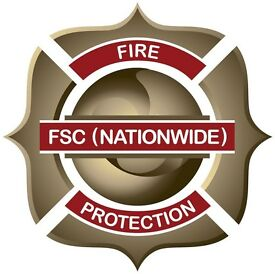 Fire Safety Telesales Agent - Required