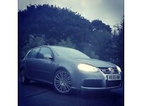 Golf r32 for sale!!