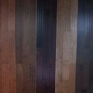 Engineered Hardwood Flooring Sale!!!