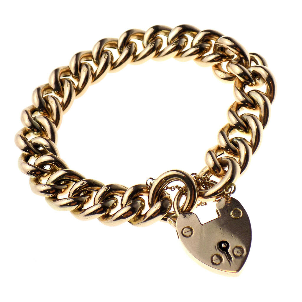 products drop tunique silver mamette bracelet hollow
