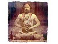 ASTROLOGER INDIAN , BLACK MAGIC REMOVER, SPIRITUAL HEALER & MEDIUM, PARANORMAL INVESTIGATION