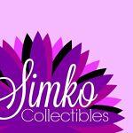 Simko Collectibles