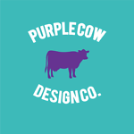 purplecowdesigncompany