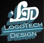 logotechdesign_de