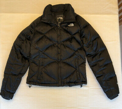 The North Face Jacket, Womens XS, ONLY WORN A FEW TIMES! BIG, HEAVY, WARM COAT!!