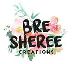 Bre Sheree Creatives