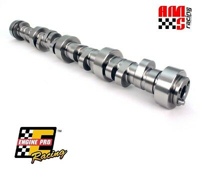 Engine Pro Stage 2 3 Bolt Camshaft Chevrolet Gen III LS LS6 551/548 Lift