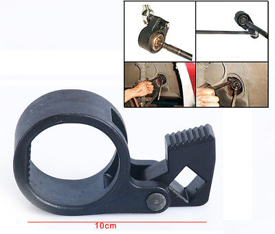 Inner Tie Rod Wrench 27mm - 42mm Universal Removal Tool Tie Rod End Car Truck