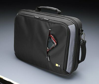 "Pro CD18I 18"" laptop bag for ASUS 17.3"" Republic of Gamers S"