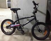 Pit Bike in Excellent Condition Mermaid Beach Gold Coast City Preview