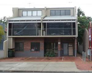 Offices & Consulting Rooms - Leederville Leederville Vincent Area Preview